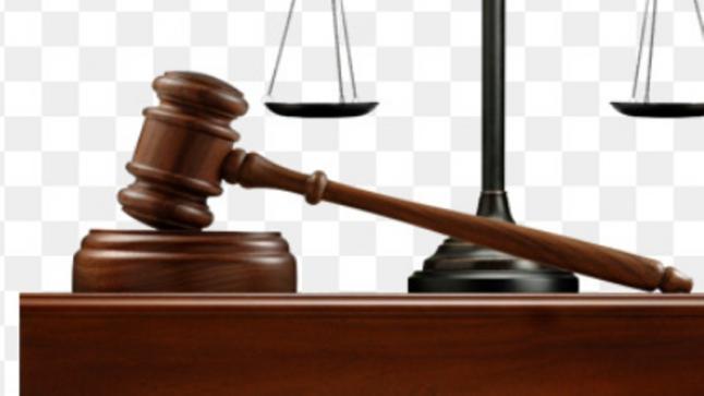 طنجة.. الحكم بالإعدام في قضية اغتصاب وقتل الطفل عدنان