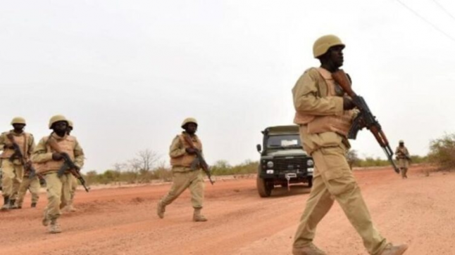 سعيد الكحل يكتب.. الإرهاب يكتسح إفريقيا