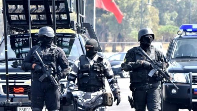 مجلة.. الاستخبارات المغربية لها دور حاسم في مكافحة الإرهاب