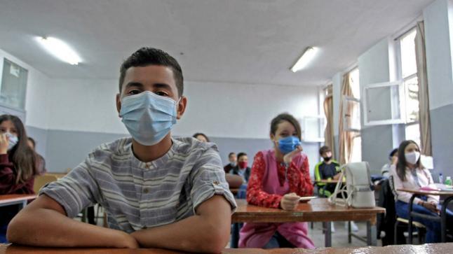 هل ألغت وزارة التربية الوطنية مادة التربية الإسلامية من الامتحانات السنوية؟