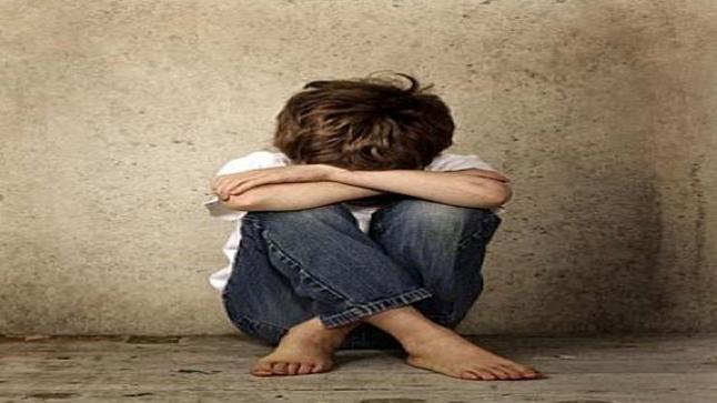 أحمد عصيد.. من أجل إعدام ظاهرة اغتصاب الأطفال في المغرب