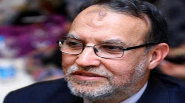 وفاة عصام العريان القيادي السابق بجماعة الإخوان المسلمين بمصر