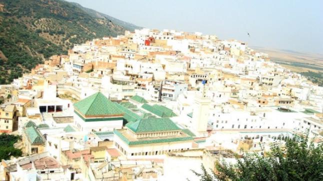 أربع مواقع مغربية جديدة على القائمة النهائية للتراث الإسلامي