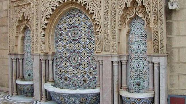المؤسسات الدينية: بين منزعي الاستقرار والحرية ومطلب الجهاد