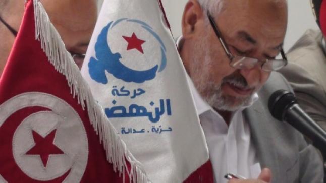 تغوّل خوانجية تونس درْس للمغاربة