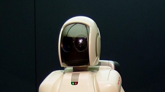 رأي لجنة مجالس أساقفة الاتحاد الأوروبي في موضوع الذكاء الاصطناعي