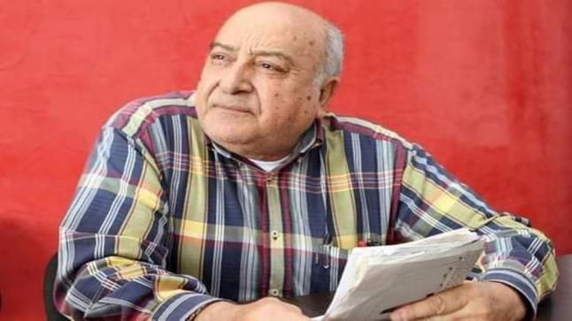 رحيل المفكر المغربي محمد سبيلا