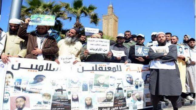 المغرب.. برنامج لمصالحة الإسلاميين المتطرفين المسجونين مع المجتمع