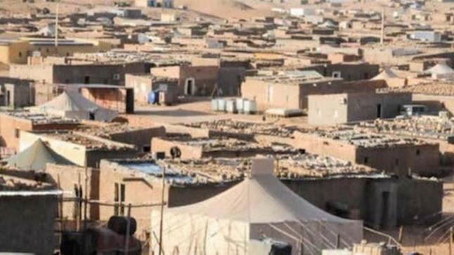 مسؤول إسباني.. مخيمات تندوف أضحت أرضا خصبة للجهادية الإسلامية