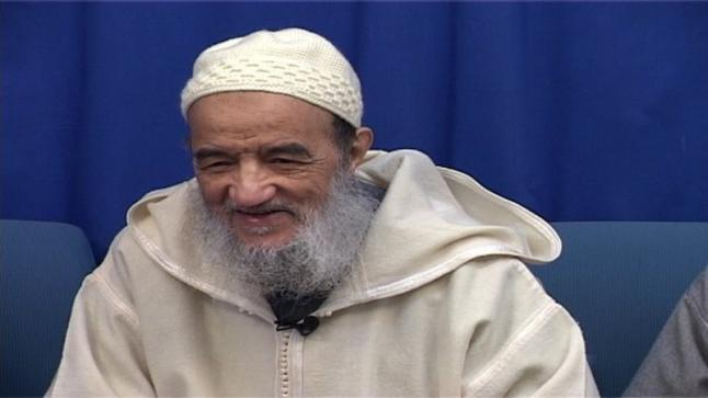 الأنجري يكتب عن موقف الإمام عبد السلام ياسين من رئاسة المرأة للدولة
