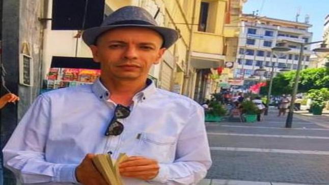 يونس مصطفى يتحدث عن المشهد الجمعوي بالمغرب بين إكراهات الراهن وتحديات المستقبل