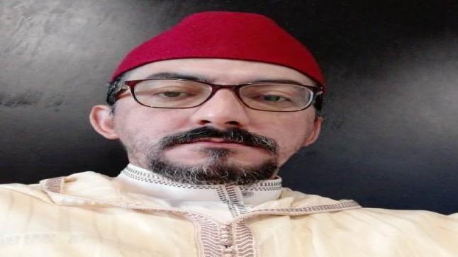 أبو العباس السبتي(524هـ – 601هـ) ومذهبه في الجود